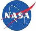 Website for NASA