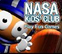 Website for NASA TV