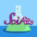Website for SciShow