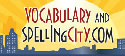 Website for Spelling City