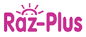 Website for Raz-Kids Plus