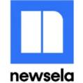Website for Newsela