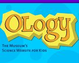 Website for Ology