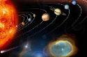 Website for Mars Exploration