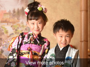 View more photos of students celebrating the Lunar New Year