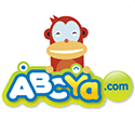 Website for ABCYa