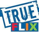 Website for True Flix