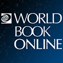 Website for World Book Online