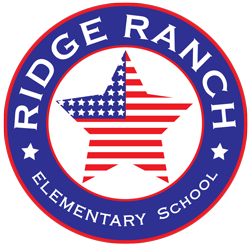 Ridge Ranch School Paramus, NJ logo