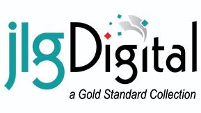 Website for jlgDigital