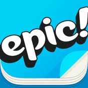 Website for Epic