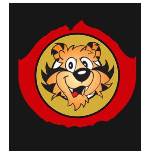 Stony Lane Elementary mascot logo