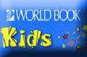 Website for World Book Online Encyclopedia