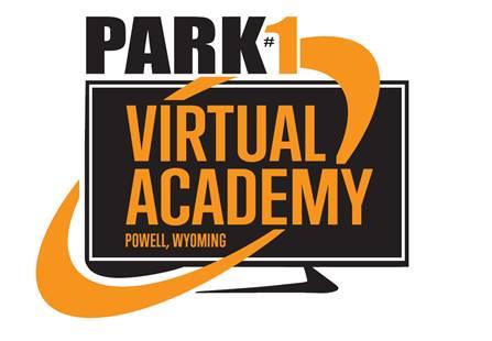 Park #1 Virtual Academy Powell, Wyoming