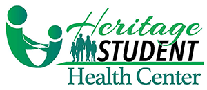 Heritage Student Health Center