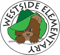 Westside Elementary School Home page