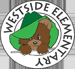 Westside Elementary School Home page