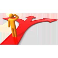 Mariopa logo