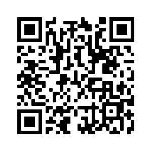 Help line QR code