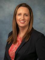 Carolyn Erdelji