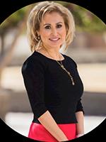 Dr. Amy Perez Fuller