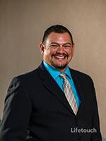Kevin Sotomayor