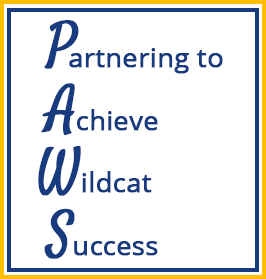 Partnering to Achieve Wildcat Success