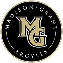 Madison-Grant United School Co...