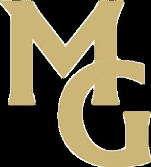 Madison Grant Logo