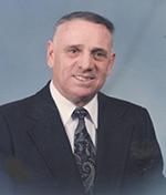 Kenneth D. Strutz