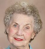 Hilda Patricia Yantz MIller