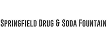 Springfield Drug and Soda Foundation
