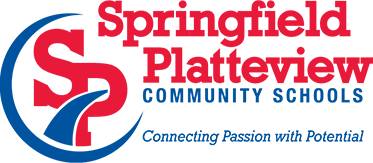 Springfield Platteview Schools Home page