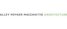Alley Payner Macchietto Architecture