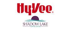 Hy-Vee Shadow Lake Towne Center