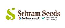 Schram Seeds