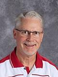 Frank Staskiewicz, Jr.