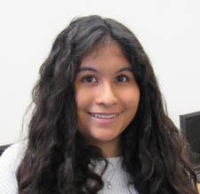 Jonica Maldonado