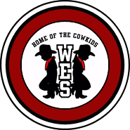 Willcox Elementary Home page