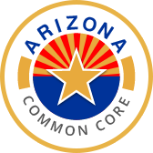 Arizona Common Core