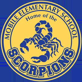 Mobile Elementary School Home