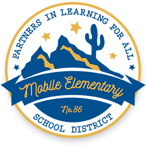 Mobile Elementary School District Home