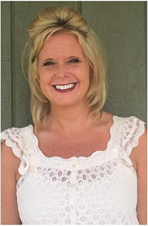 Kelly Sadler, Preschool Teacher