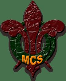 MCS Home