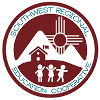 Southwest Regional Educational Cooperative Home