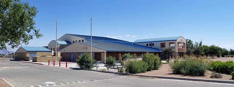 Bataan Elementary