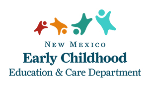 New Mexico Early Childhood Education and Care Development