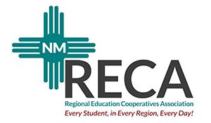 New Mexico Regional Education Cooperative Association