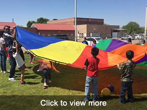 View more Santa Cruz Elementary District photos