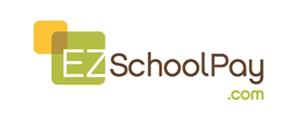 EZSchoolPay.com logo